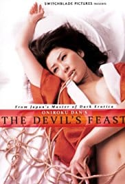 The Devil's Feast 1