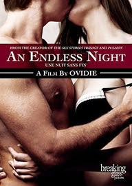 An Endless Night 1