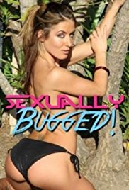 Sexually Bugged! 1