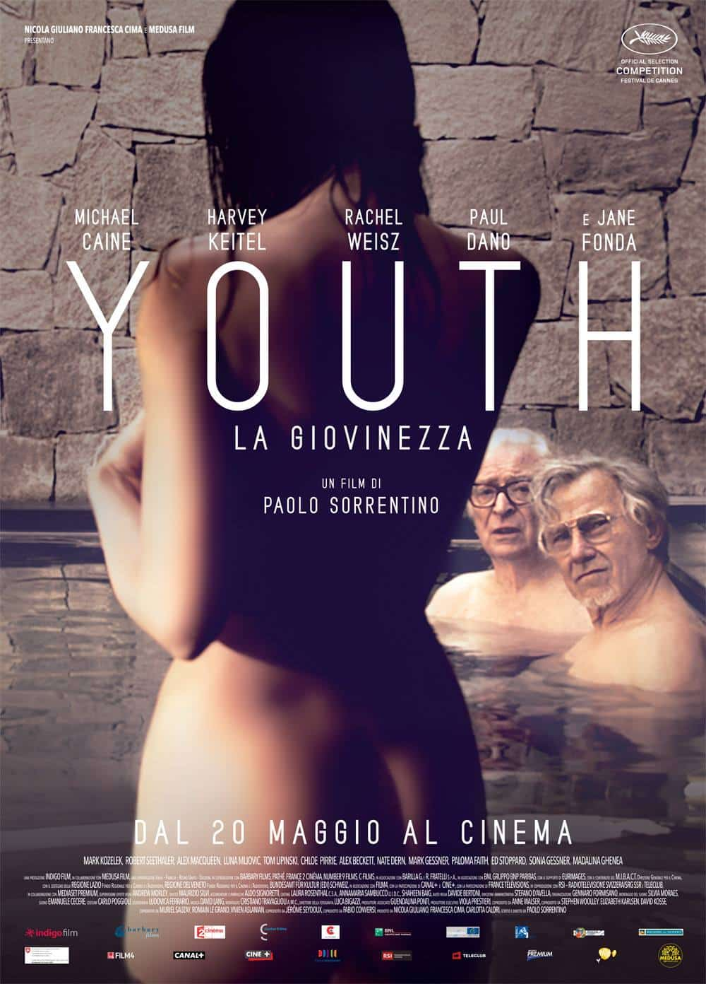 Youth 4