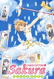 Cardcaptor Sakura: Clear Card-Hen Episode 5 Subtitle Indonesia
