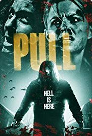 Pulled to Hell 1