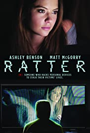 Ratter