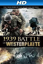 Battle of Westerplatte