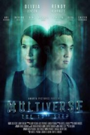 Multiverse: The 13th Step