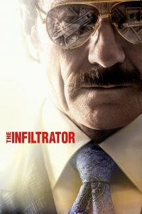 The Infiltrator