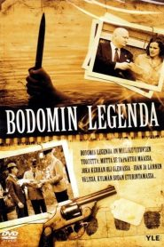 Legend of the Lake Bodom