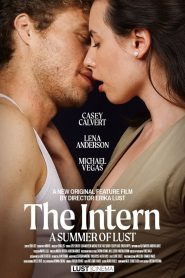 The Intern – A Summer of Lust