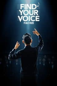 Find Your Voice